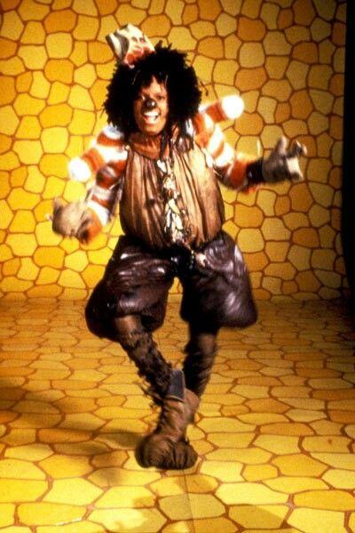 Michael Jackson THE WIZ. Michael Jackson~You Can Do It 2. www.zazzle.com/Posters?rf=238594074174686702