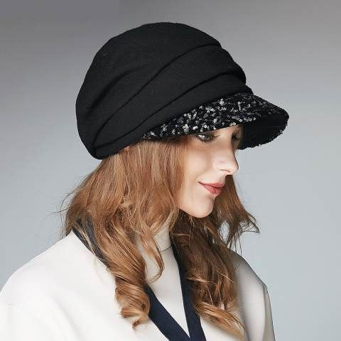 best 25 black berets ideas on beret