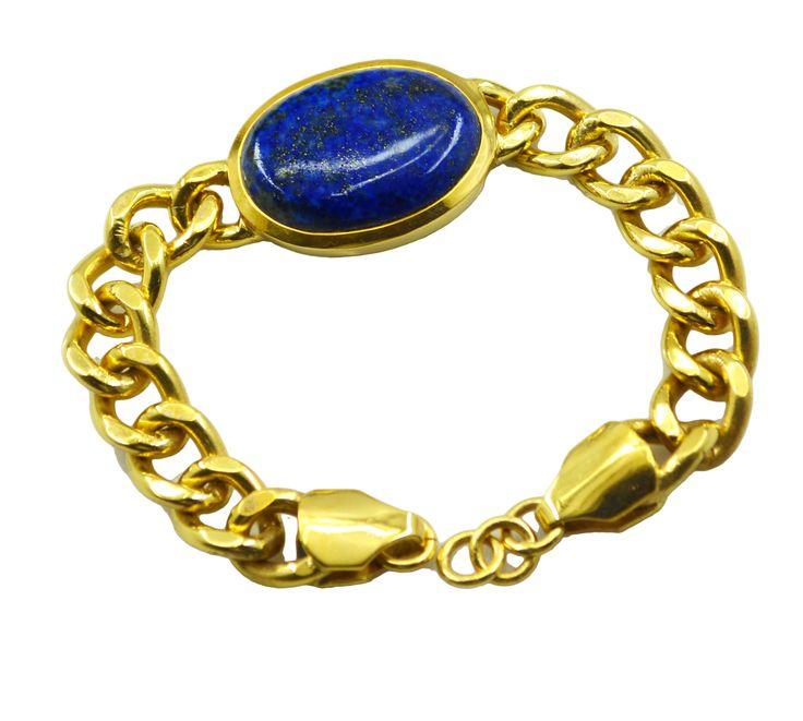 #instagramchallenge #boat #illustration #hayırlı #not #Riyogems #jewellery #gemstone #Handmade #Silver #Earring https://www.etsy.com/shop/RiyoGems