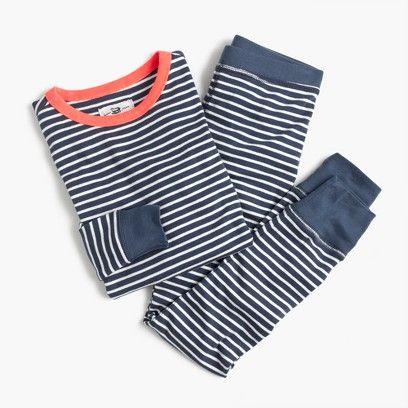Boys' Pajamas & Sleep Sets | J.Crew