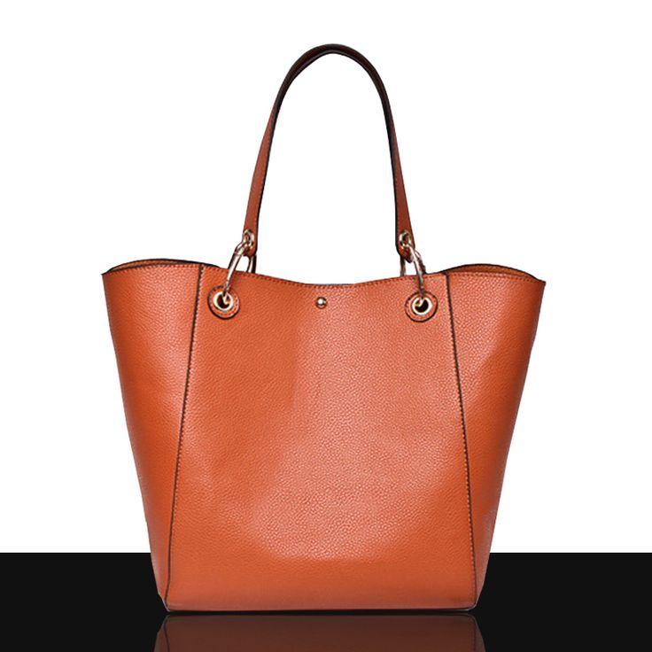 Genuine Leather Bag Women Large Capacity Tote Bag Luxury Handbags Women Bags Designer Genuine Leather Tote Bag bolsas sac a main