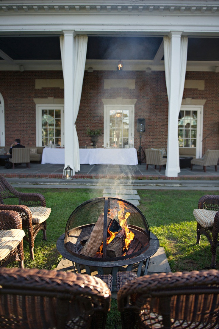 10 Images About Unique Hudson Valley Wedding Venues And