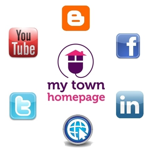 Free Social Media Training for Inverclyde Businesses. more info here - http://bit.ly/mth_social_media_training