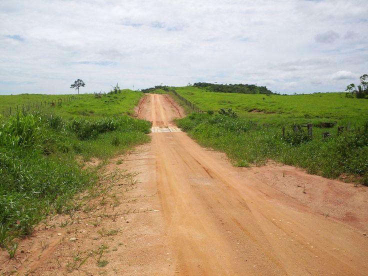 Estrada 06