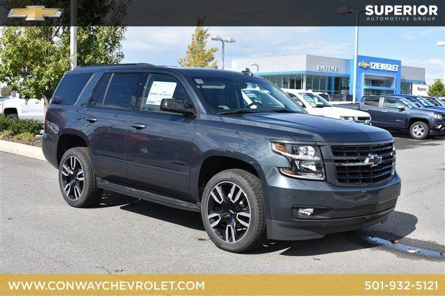 Pin By Jesus On Suv In 2020 Chevrolet Tahoe Chevy Tahoe Ltz