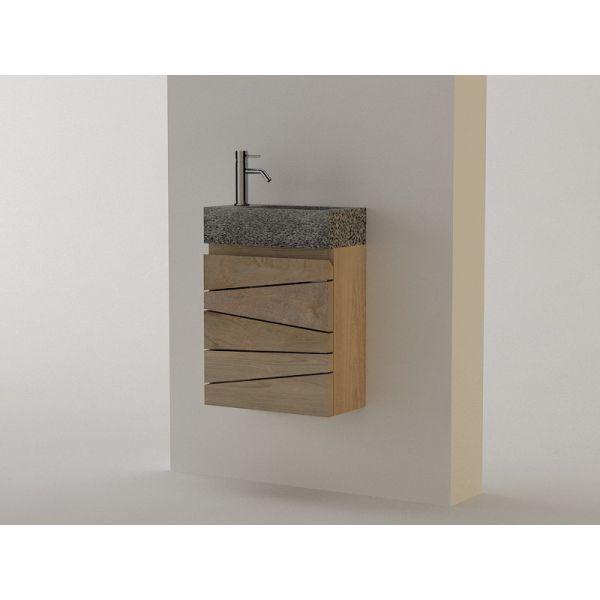 lave mains - Meuble Lave Main Ikea