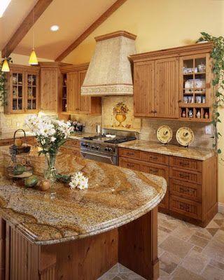17 mejores imágenes sobre muebles cocina decoracion en pinterest ...