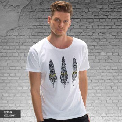 EPISTOL | KUUP - Özel Tasarım Baskılı Erkek ve Kadın Tişörtler