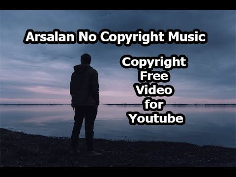 Pin On Copyright Free Video Music For Youtube