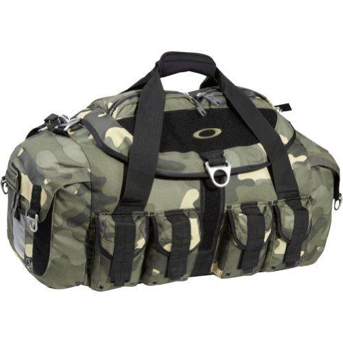 026d42e2cf46 Sunglasses Oakley Duffel Bag Cheap « Heritage Malta