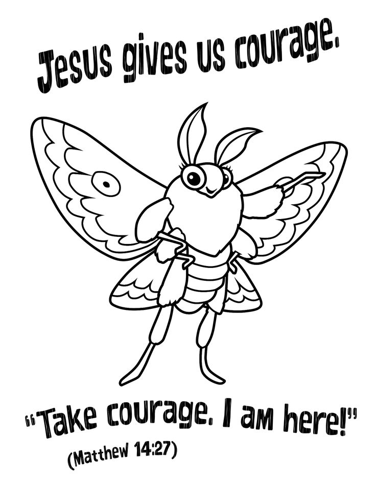 Cave Quest Vbs Coloring Pages Free Printable Cave Best