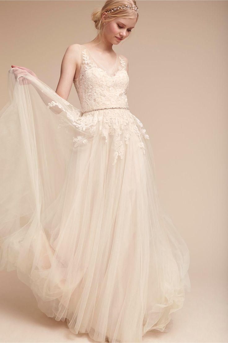best wedding images on pinterest bridal bouquets wedding