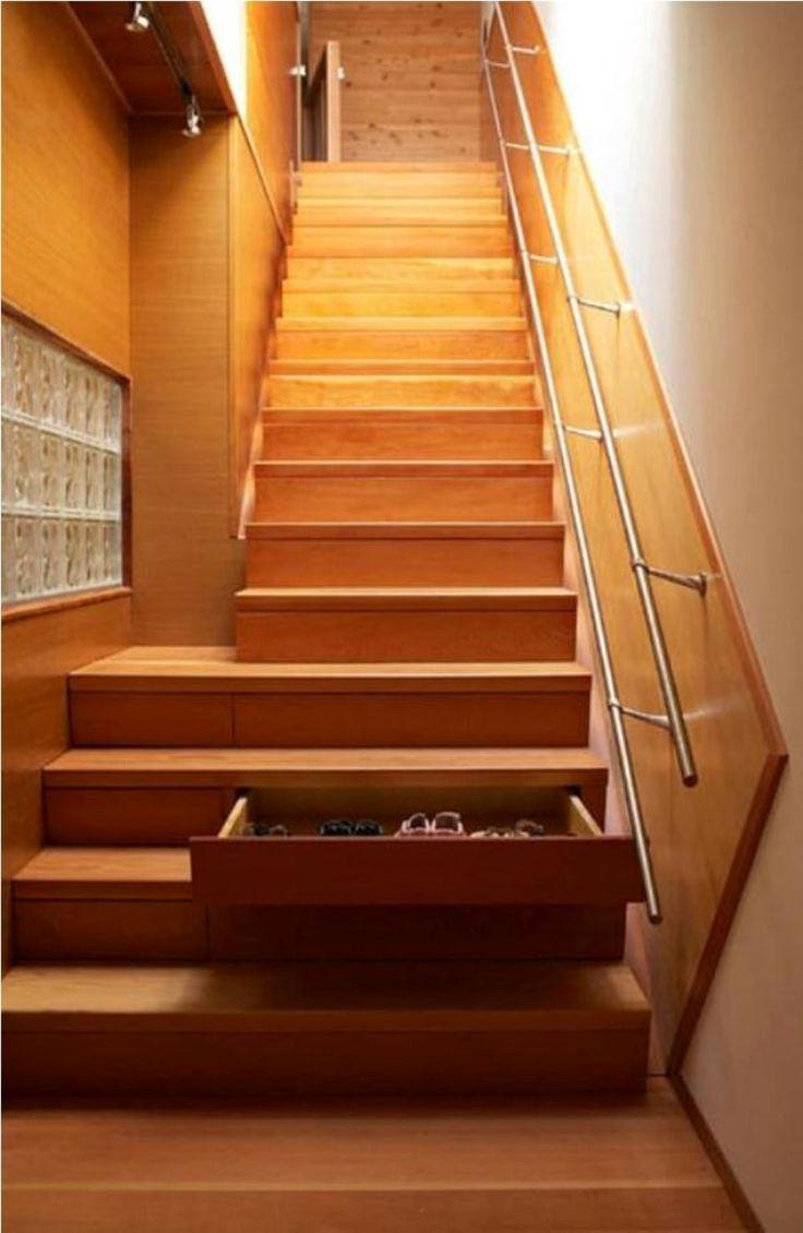 10 best Storage images on Pinterest | Under stair storage, Home ...