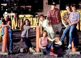 footloose costumes - Google Search