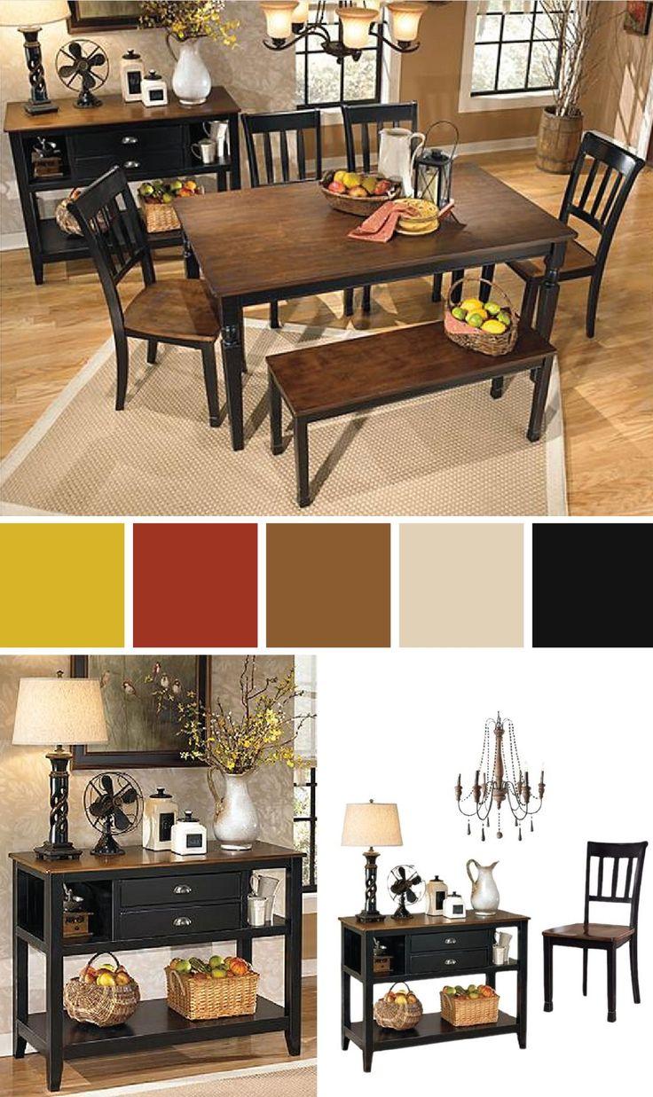 259 Best Ashley Furniture Homestore Images On Pinterest Atrium Bedroom Designs And Living
