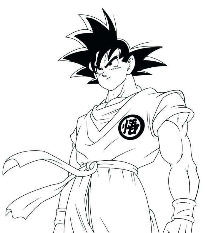 Dragon Ball Super Coloring Pages Goku Black In 2020 Super Coloring Pages Goku Cartoon Coloring Pages