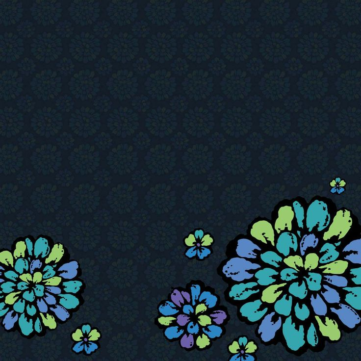 41 Best Images About Vera Bradley Wallpaper On Pinterest