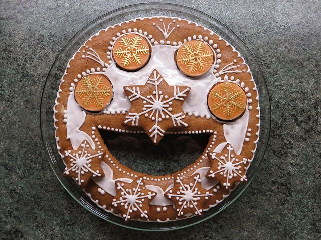 advent-wreath-314786_640
