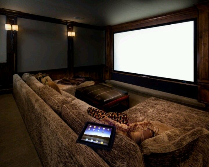 ... Home Theater Stage Design, And Much More Below. Tags: ...