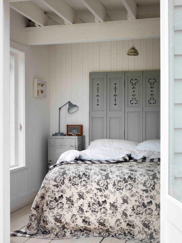 1412 besten Schlafzimmer Ideen - Schlafzimmermöbel - Kopfteil