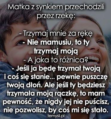 przyjazny pedagog : Prawdziwa Matczyna miłość:)