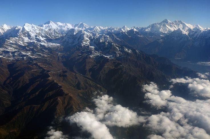 Everest Experience   Nepal   2014 http://www.honza-libor.cz/nepal-2014/