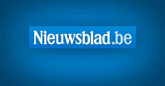 UZ Leuven realiseert wereldprimeur