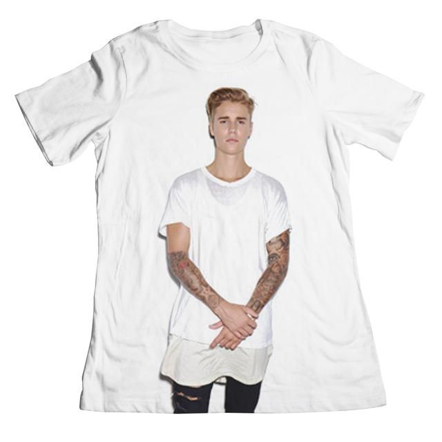 1000 images about purpose tour shirts on pinterest. Black Bedroom Furniture Sets. Home Design Ideas