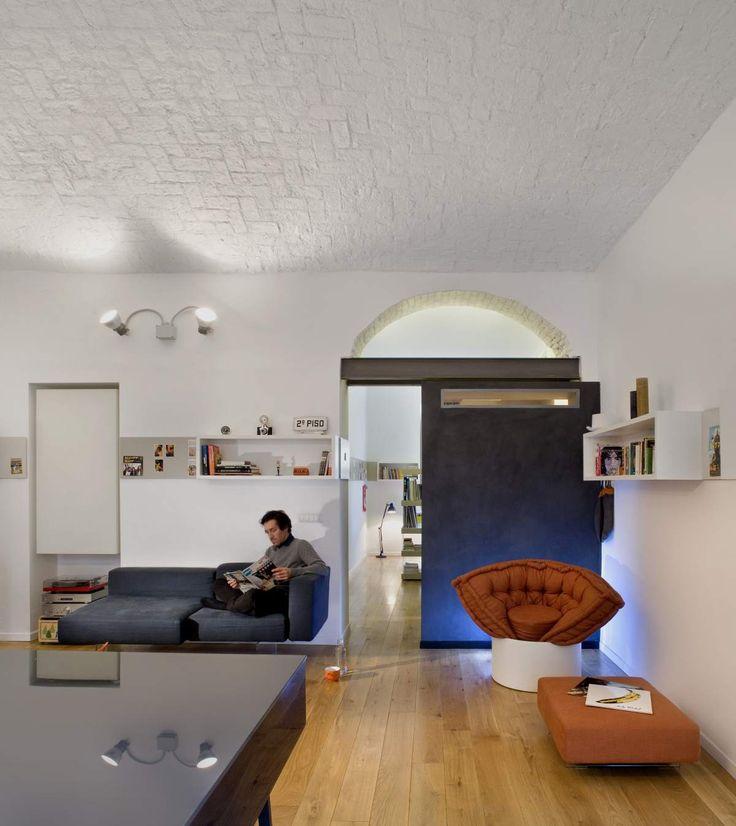 17 migliori idee su porte della camera da letto su - Musica da camera da letto ...