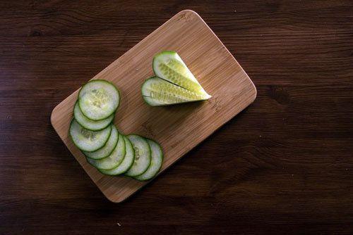 Рецепты для для диеты фактор 5,  в этот раз рецепты для ужина! Все самое лучшее!  Для быстрого обмена веществ: белки и овощи до 19 часов.  1. Фаршированный перец  2. Лазанья  3. Индейка  4. Острый салат из говядины  5. Мисо суп с креветками  6. Цитрусовый палтус с томатной сальсой