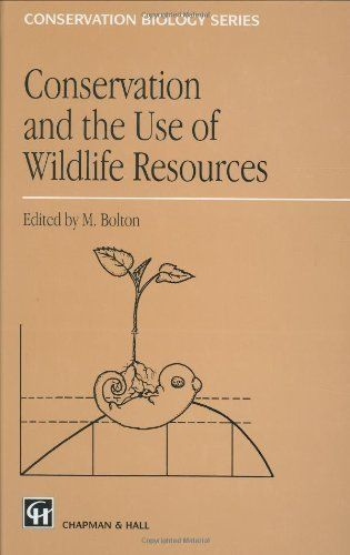 Wildlife Biology subjects of accounting