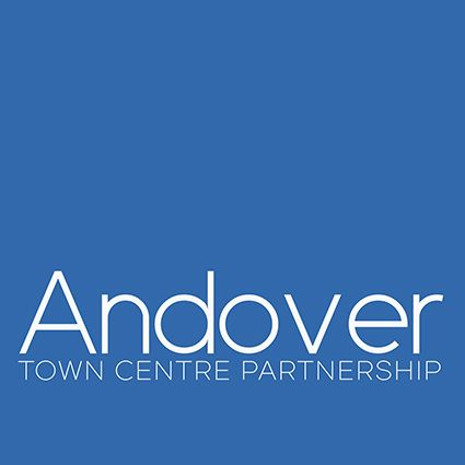 #Andover Town Centre Partnership #TCP #business #Hampshire #workingtogether