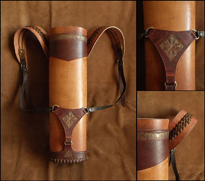 1000+ images about Quivers and Bows on Pinterest | Archery ...  1000+ images ab...