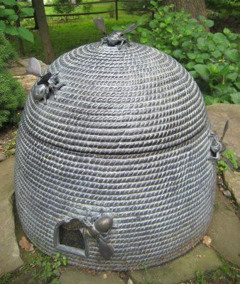 Garden Hose Storage Ideas garden hose storage ideas Holds Garden Hose