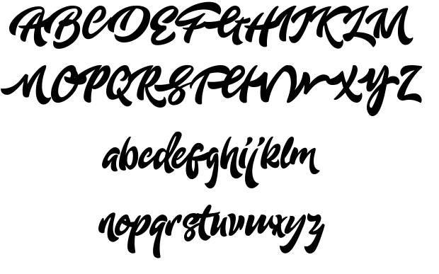 Adleit font by easetype  http://www.fontriver.com/font/adleit/  #script #fonts #typography #type #lettering #design #webdesign #ttf #font #typeface