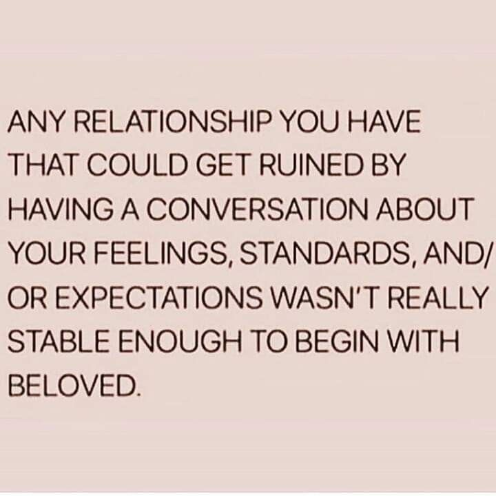 Pin By Floriane Hutchison On End Toxic Relationships Dtmfa Drop The Mf Already Words Relationship Quotes Quotes