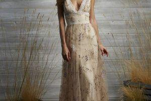 Tara Lauren Bridal Collection