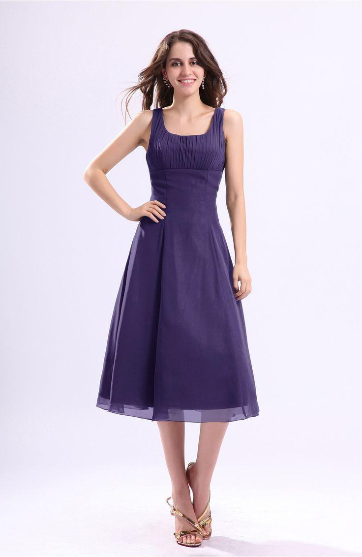 46 mejores imágenes de Wedding dress. en Pinterest | Vestidos de ...