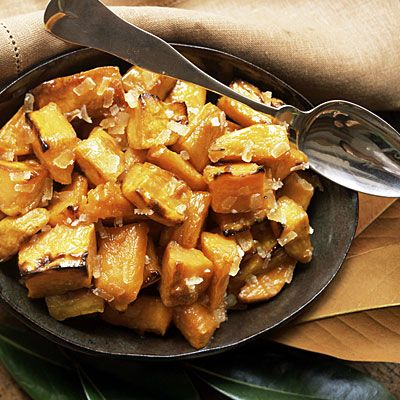 Oven-roasted-sweet-potatoes with chopped onionsSweets Potatoes Recipe, 25 Healthy, Healthy Sweets Potatoes Side, Glaze Sweets, Sweet Potato Recipes, Maple Syrup, Easy Glaze, Healthy Sweet Potatoes, Healthy Potatoes Side