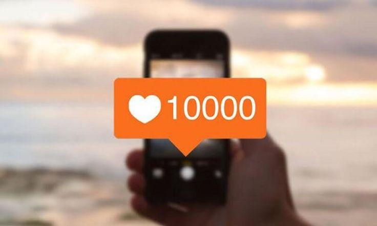 Накрутка подписчиков в Инстаграме - обзор лучших программ (платных и бесплатных) для накрутки живых подписчиков в Instagram от блога IM.