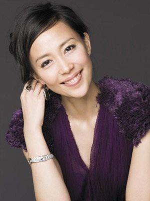 Yoshino Kimura 木村佳乃