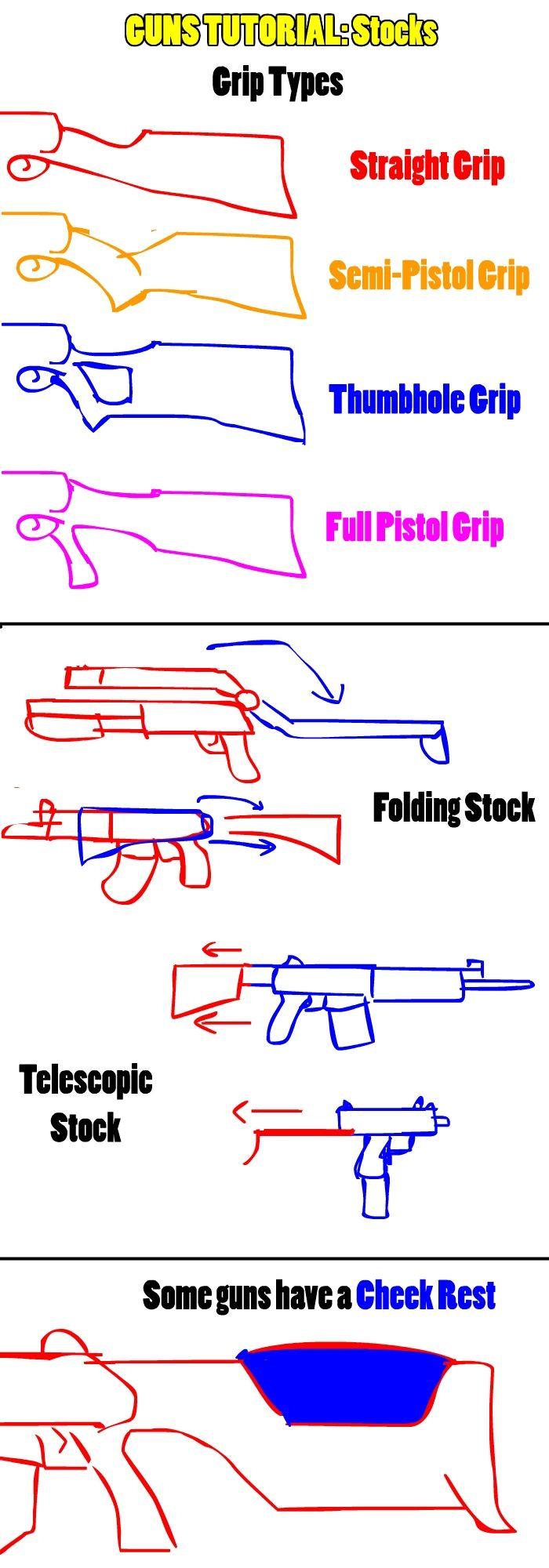 guns_tutorial__stocks_by_phitus.jpg (700×2000)