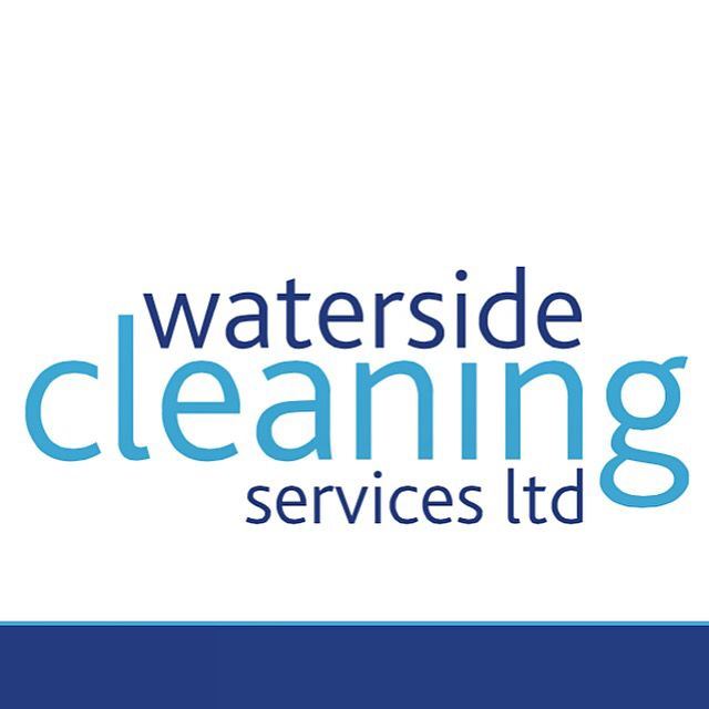 Waterside Cleaning Services Ltd
