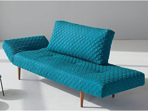 Innovation ZEAL COZ sofa