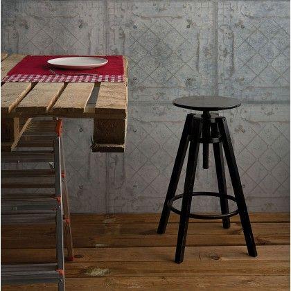 Best 25 tin tiles ideas on pinterest cheap wall tiles - American tin tiles wallpaper ...