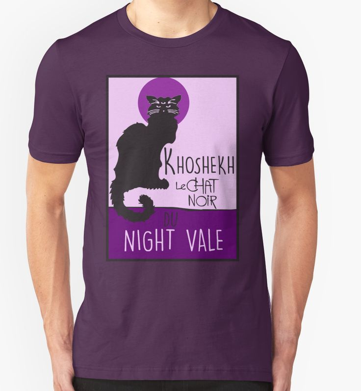 welcome to night vale by elmenda12
