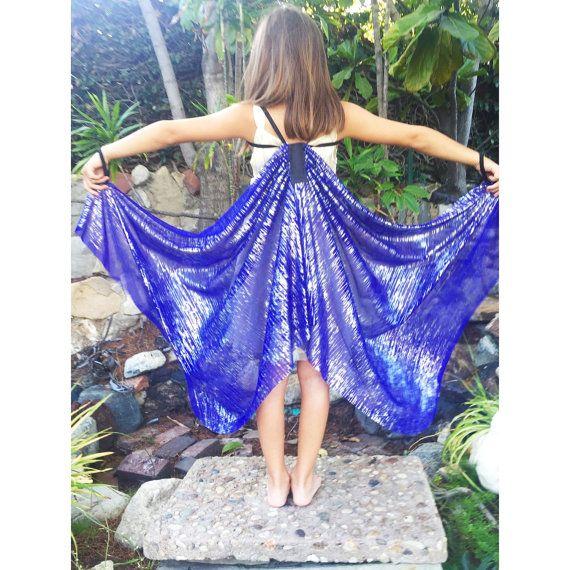 Fairy Wings, Butterfly Wings, Dress Up Wings, Dress Up ...