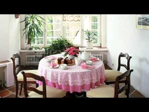 Home Design Interior for Small Space
