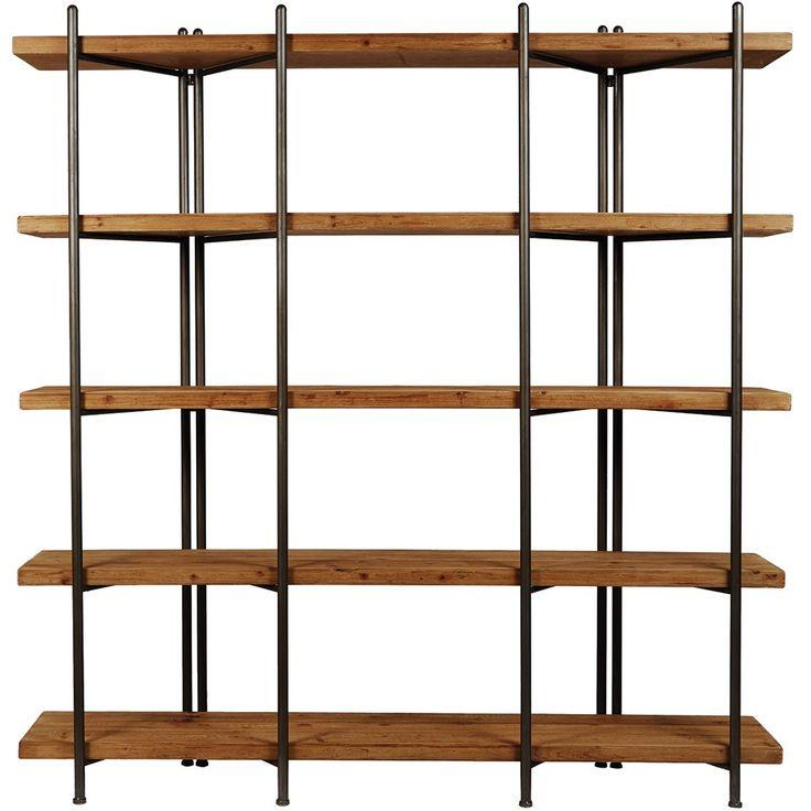 Buy Ikea Glass Panels Top Furniture  X