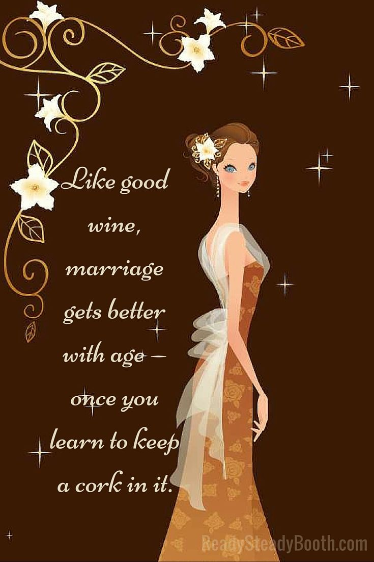 Like good wine, marriage gets better with age... #Melbourne #photobooth #Australia #wedding giveaway